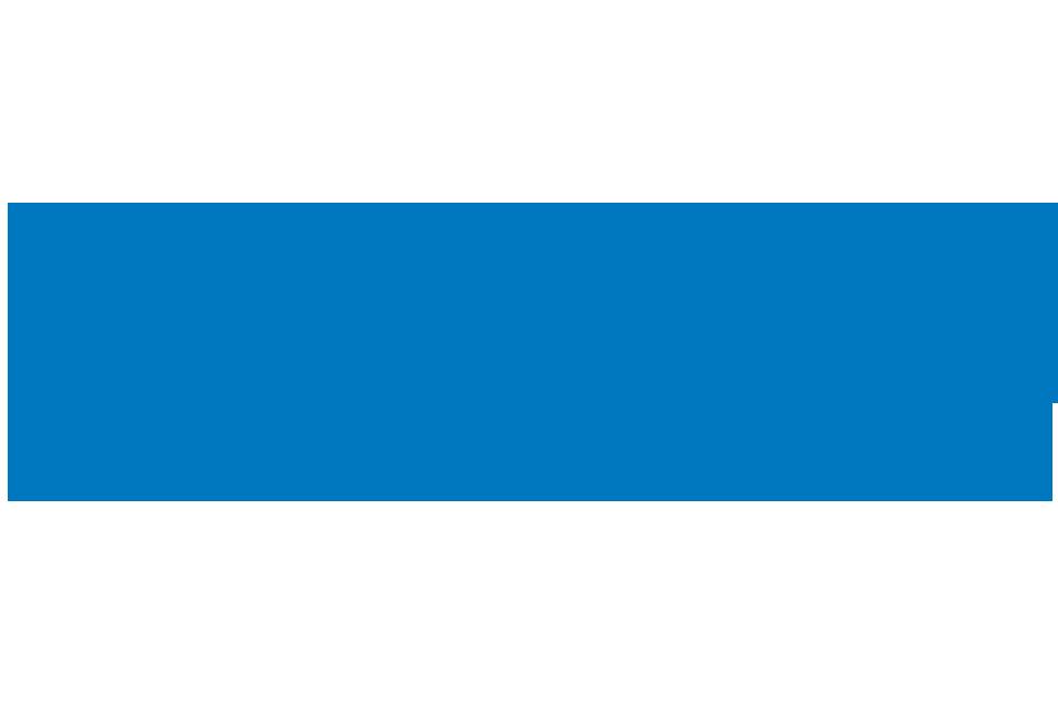 MMD & AOC
