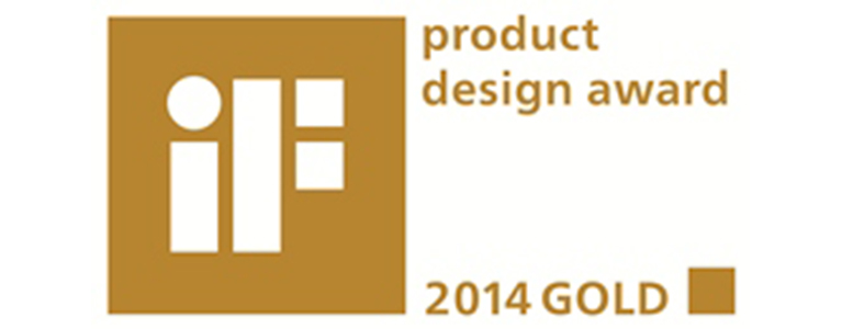 Philips designline wins if gold award for its superior for Product design jobs amsterdam
