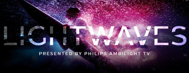 lightwaves2
